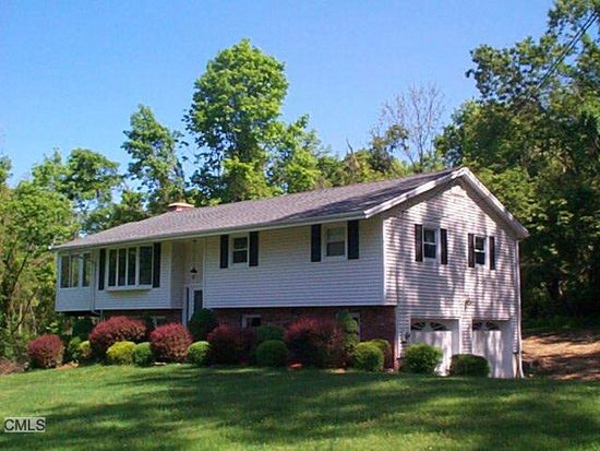 12 Prospect Ct, Brookfield, CT 06804