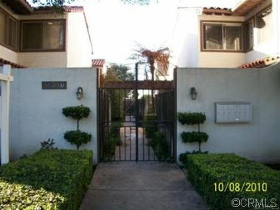 836 W Foothill Blvd UNIT C, Monrovia, CA 91016