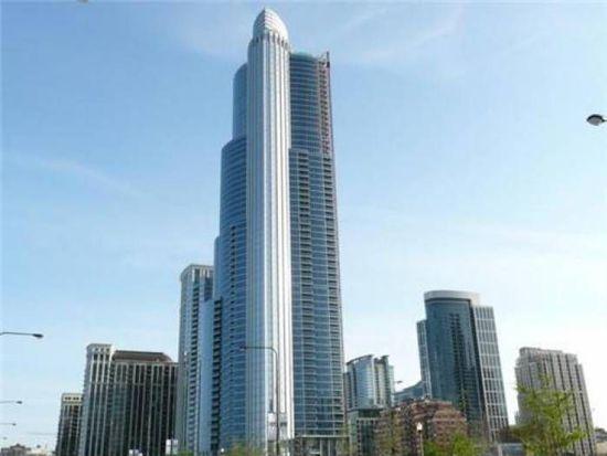 1211 S Prairie Ave APT 2602, Chicago, IL 60605