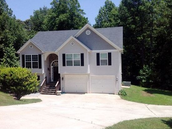 249 Forest St, Jefferson, GA 30549