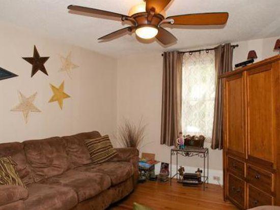 54 Warren Street Ext, Peabody, MA 01960