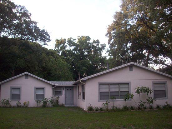 1903 W Burke St, Tampa, FL 33604
