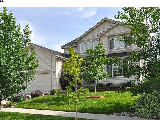 2326 Fossil Creek Pkwy, Fort Collins, CO 80528