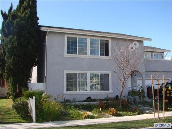 15061 Rice Cir, Huntington Beach, CA 92647