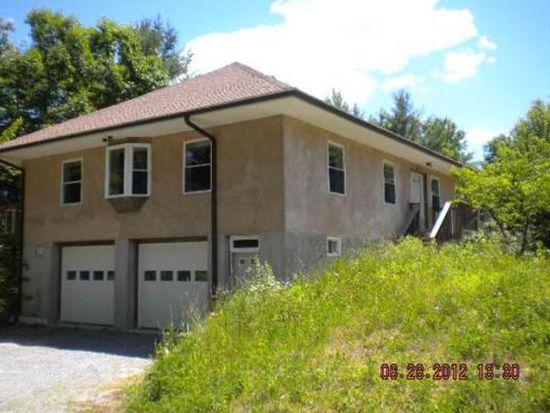 128 Hunter Ave, Ashburnham, MA 01430