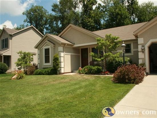 57820 Amber Valley Dr, Elkhart, IN 46517