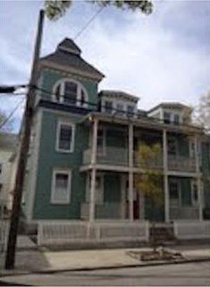 183 Vinton St, Providence, RI 02909