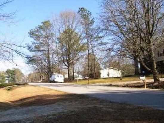 307 Windy Hill Rd, Wendell, NC 27591