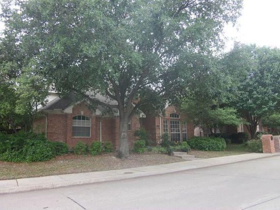 4460 Voss Hills Pl, Dallas, TX 75287