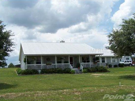 11600 Jim Edwards Rd, Haines City, FL 33844