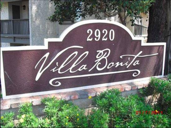 3010 Alta View Dr UNIT B107, San Diego, CA 92139