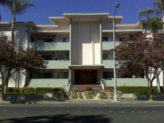 1299 Cordova St APT 201, Pasadena, CA 91106