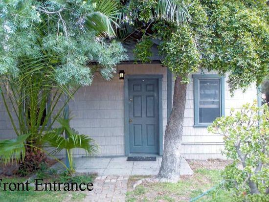 1546 Whitefield Rd, Pasadena, CA 91104