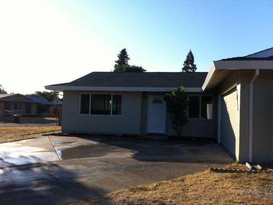 7015 Sunnyslope Dr, Sacramento, CA 95828