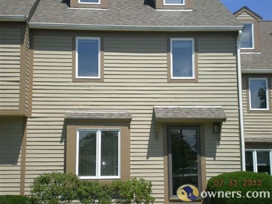 1410 Sheffield Way, Saugus, MA 01906