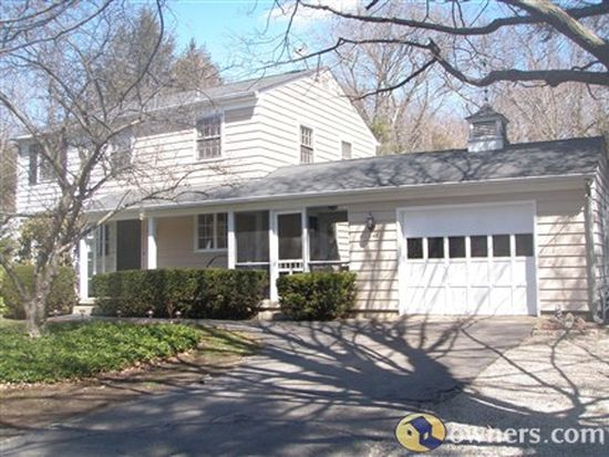 246 S Windham Rd, Willimantic, CT 06226