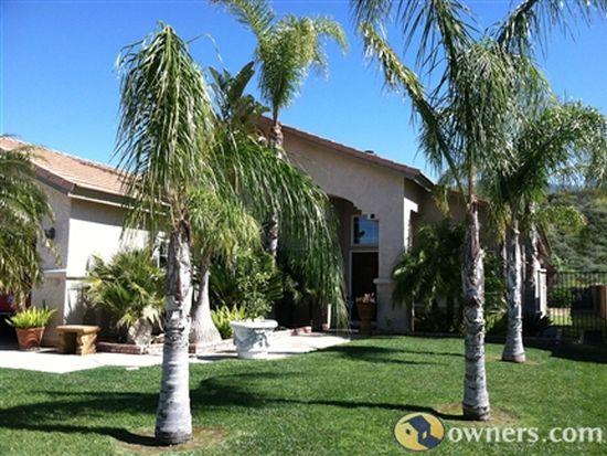 2748 W White Pine Ave, San Bernardino, CA 92407