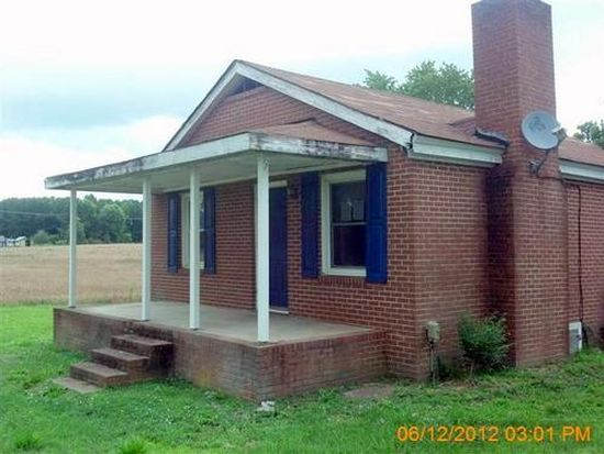 290 Fred Parrish Rd, Castalia, NC 27816