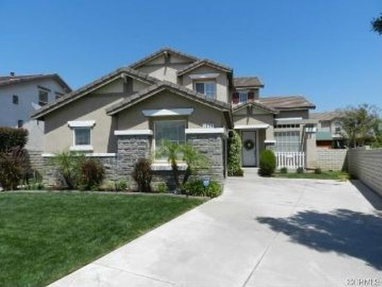7831 Rhein Ct, Rancho Cucamonga, CA 91739