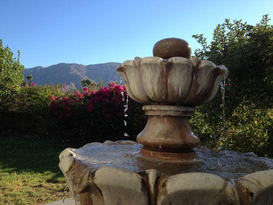 1023 E El Cid, Palm Springs, CA 92262