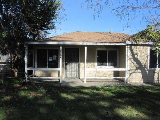 717 Lindsay Ave, Sacramento, CA 95838