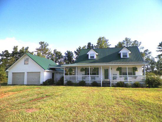 1944 County Road 310, Crane Hill, AL 35053