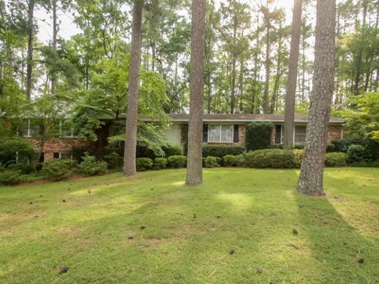610 Scotts Way, Augusta, GA 30909