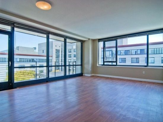 250 King St UNIT 718, San Francisco, CA 94107