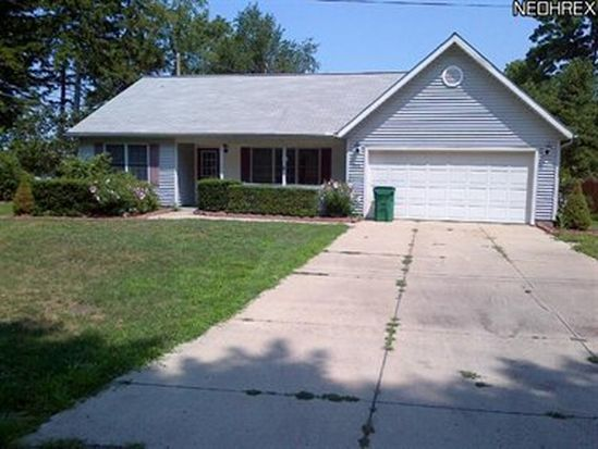 5829 Northway Dr, Madison, OH 44057