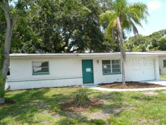1474 Barry St, Clearwater, FL 33756