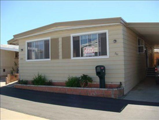 261 Starling Ln # T, Oceanside, CA 92057