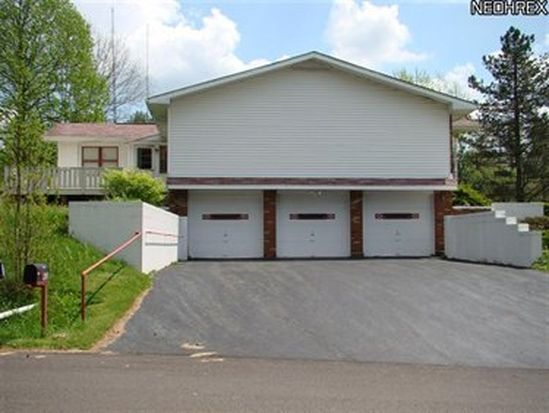9638 Kinsman Rd, Novelty, OH 44072