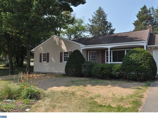 1505 Old Fritztown Rd, Reading, PA 19608