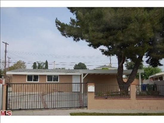 11840 Chivers Ave, Pacoima, CA 91331