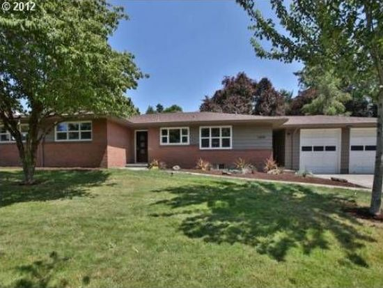 11836 SE 34th Ave, Milwaukie, OR 97222