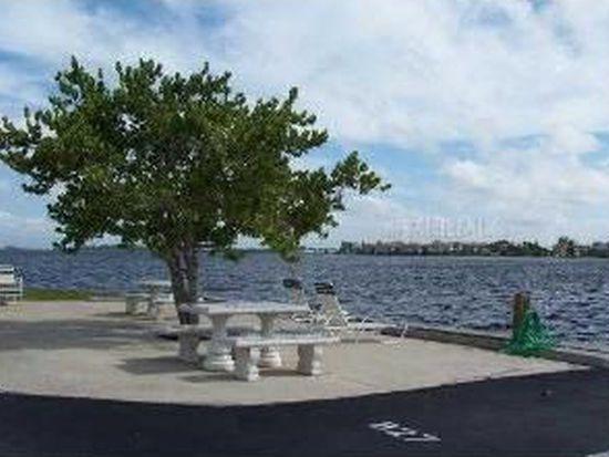 611 Gulf Dr N UNIT B16, Bradenton Beach, FL 34217