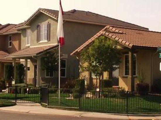 572 South Ave, Sacramento, CA 95838