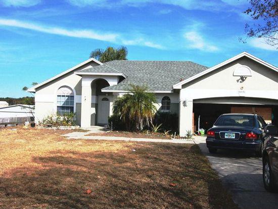 6601 Coral Cove Dr, Orlando, FL 32818