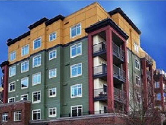 5615 24th Ave NW UNIT 35, Seattle, WA 98107