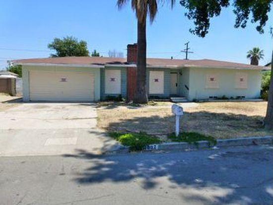 1007 N Oakdale Ave, Rialto, CA 92376