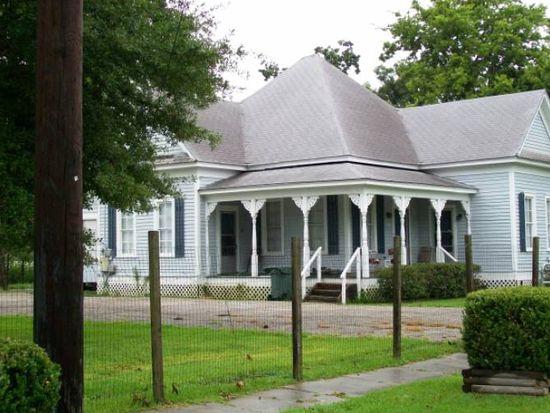 1348 Johns St, Beaumont, TX 77701