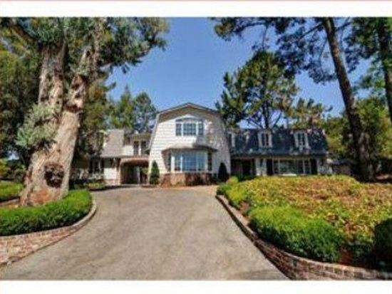 1120 Cascade Dr, Menlo Park, CA 94025