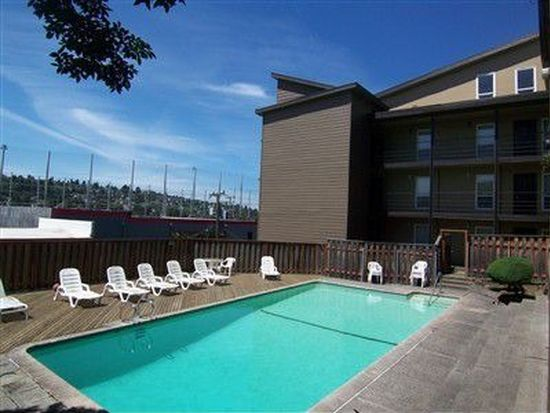 2655 14th Ave W APT 204, Seattle, WA 98119