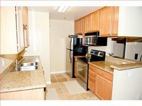 880 E Fremont Ave APT 636, Sunnyvale, CA 94087