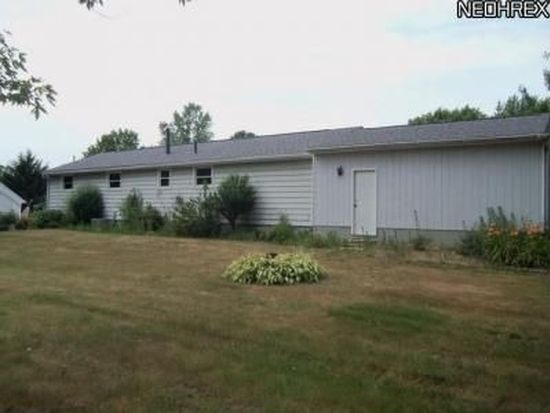 5930 Walbrook St NW, Canton, OH 44718