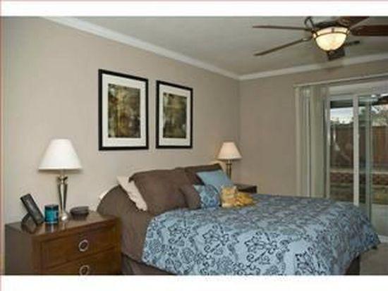 3853 Silver Oaks Way, Livermore, CA 94550