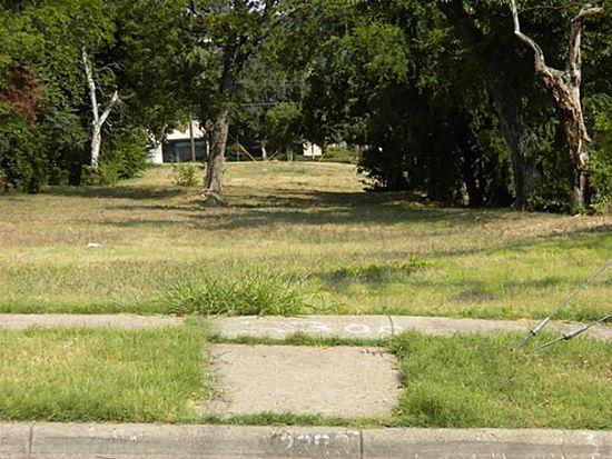 2300 Douglas Ave, Dallas, TX 75219