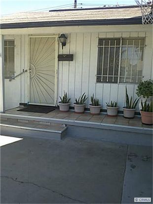 12544 212th St, Lakewood, CA 90715