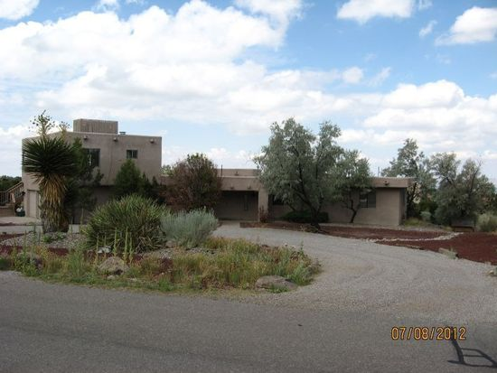 984 Lynx Loop NE, Albuquerque, NM 87122