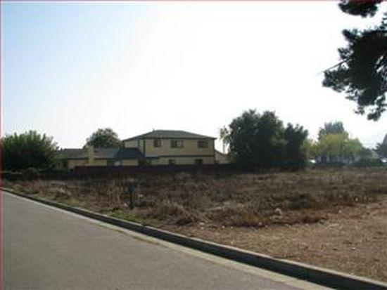 16170 Monterey St, Morgan Hill, CA 95037